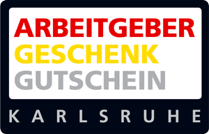 Impressum Badisch Bühn Mundarttheater Karlsruhe