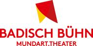 Badisch Bühn Mundart-Theater Karlsruhe